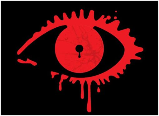 dead_set_tv_logo